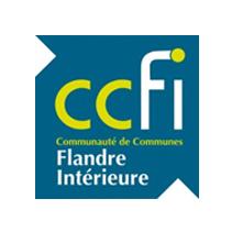 Communauté de communes Flandre Intérieure