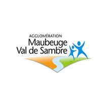 Communauté d'agglomération de Maubeuge Val de Sambre