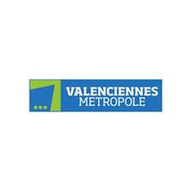 Communauté d'agglomérations Valenciennes Métropole