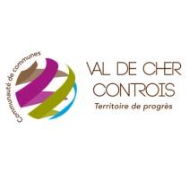 CC Val de Cher Controis