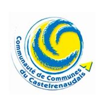 Communauté de Communes du Castelrenaudais