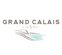 Grand Calais Terres et Mer