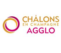 Châlons-en-Champagne Agglo