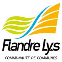 Communauté de Communes Flandre Lys