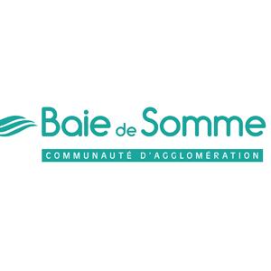 Communauté d'Agglomération de la Baie de Somme