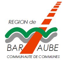 Communauté de Communes de la Région de Bar-sur-Aube