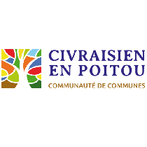 Communauté de Communes Civraisien en Poitou