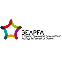 Syndicat d'Equipement et d'Aménagement des Pays de France et de l'Aulnoye