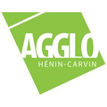 Communauté d'Agglomération Hénin-Carvin